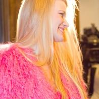 059fratticioli-foto-cortina-barbie