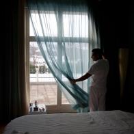 01fratticioli-foto-cortina-chocofarm