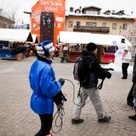 Cortina 2011