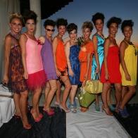 Fano Notte Moda