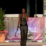 0559-fratticioli-foto-notteinmoda2011-