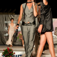 0633-fratticioli-foto-notteinmoda2011-