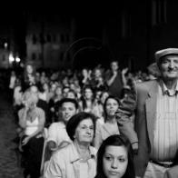 088-fratticioli-foto-gualazzi-urbino
