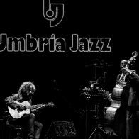 Pat Metheny e  Ron Carter - IMGN0181